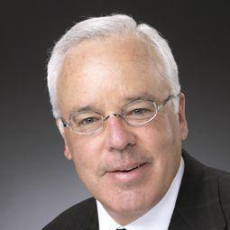 Phillip Rothstein