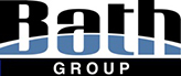 BATH GROUP | Mechanical, Electrical and Instrumentation Engineering