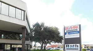 Corpus Christi Office