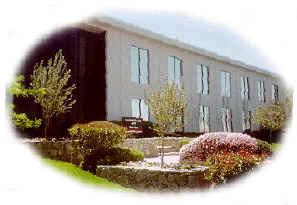 El Paso Office