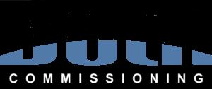 Bath Commissioning Corporation