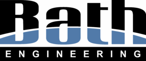 Bath Engineering Corporation