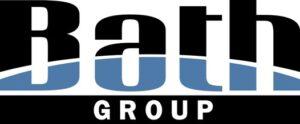 Bath Group, Inc.